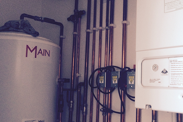Boiler Installation And Servicing Repairs Brentwood Essex Heating Engineer Enfield
